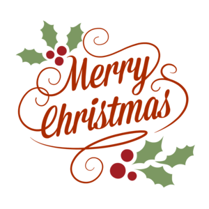 Christmas PNG Picture PNG clipart