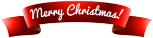 Christmas PNG Transparent HD Photo PNG Clip art