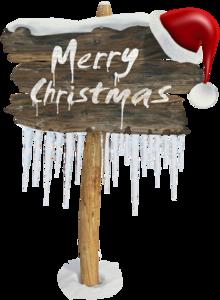 Christmas PNG Transparent Image PNG Clip art