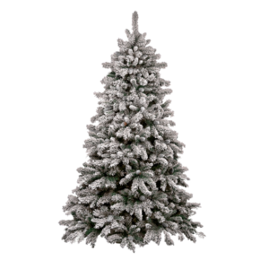 Christmas Tree PNG Photos PNG Clip art