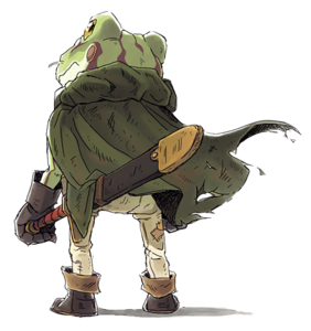 Chrono Trigger PNG Clipart PNG Clip art
