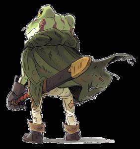 Chrono Trigger PNG Clipart PNG Clip art