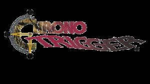 Chrono Trigger PNG Transparent PNG Clip art