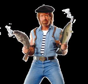 Chuck Norris PNG HD PNG Clip art