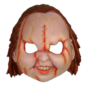 Chucky PNG Clipart PNG Clip art