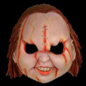 Chucky PNG Clipart PNG Clip art