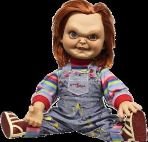 Chucky PNG Transparent Image PNG Clip art