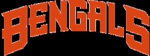 Cincinnati Bengals PNG Clipart PNG Clip art