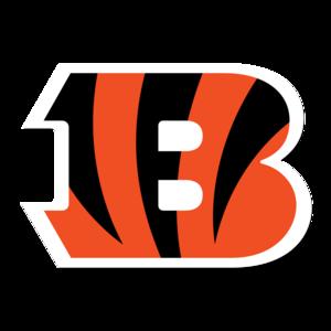 Cincinnati Bengals PNG Free Download PNG Clip art