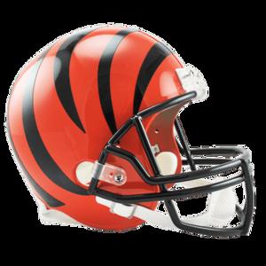 Cincinnati Bengals PNG Image PNG Clip art