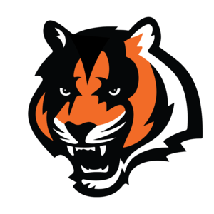 Cincinnati Bengals PNG Photo PNG Clip art