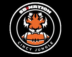 Cincinnati Bengals PNG Picture PNG Clip art