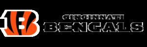 Cincinnati Bengals PNG Transparent Image PNG Clip art