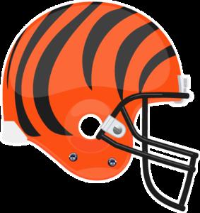 Cincinnati Bengals PNG Transparent PNG Clip art