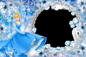 Cinderella PNG File PNG Clip art
