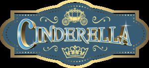 Cinderella PNG HD PNG Clip art