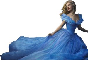 Cinderella PNG Photo PNG Clip art