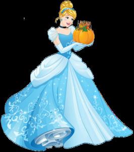 Cinderella PNG Transparent Image PNG Clip art