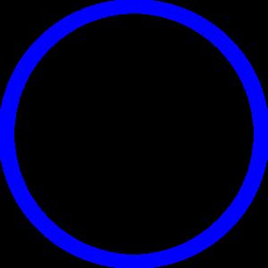 Circle PNG Clipart PNG Clip art