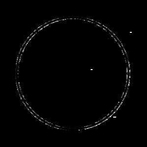 Circle PNG Free Download PNG Clip art