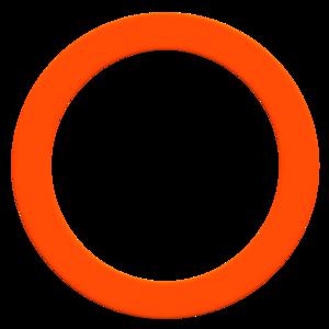 Circle PNG Image PNG Clip art