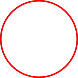Circle PNG Picture PNG Clip art