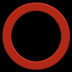 Circle Transparent Background PNG Clip art