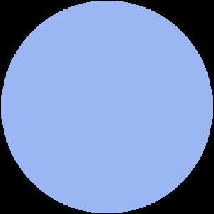 Circle Transparent PNG PNG Clip art
