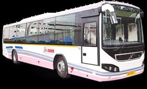 City Bus PNG Image PNG Clip art