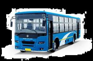 City Bus PNG Photos PNG Clip art