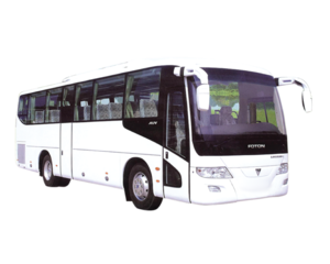 City Bus PNG Pic PNG Clip art