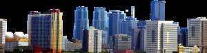 City PNG File PNG Clip art