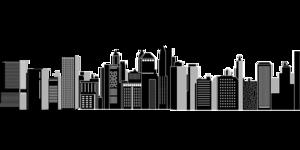 City PNG HD PNG Clip art