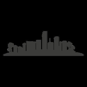 Cityscape PNG Clipart PNG Clip art