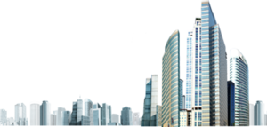 Cityscape PNG Free Download PNG Clip art
