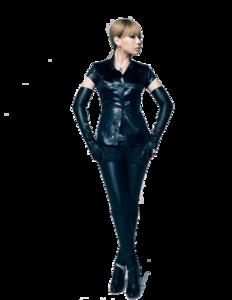 CL PNG Transparent Image PNG Clip art