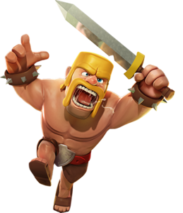 Clash of Clans PNG Clipart PNG icon