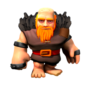 Clash of Clans PNG Photo PNG clipart