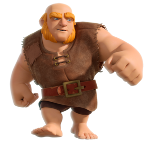 Clash of Clans PNG Photos PNG clipart