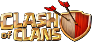 Clash of Clans PNG Transparent Image PNG clipart