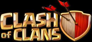 Clash of Clans PNG Transparent Image PNG Clip art
