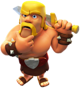 Clash of Clans PNG Transparent Picture PNG images