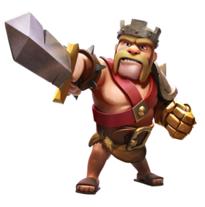 Clash of Clans PNG Transparent PNG clipart