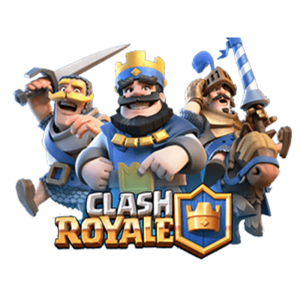 Clash Royale PNG Clipart PNG Clip art