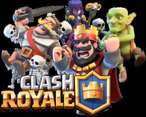 Clash Royale PNG HD PNG Clip art