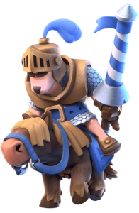 Clash Royale PNG Pic PNG clipart
