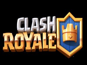 Clash Royale PNG Picture PNG Clip art