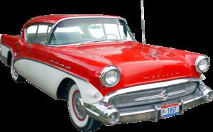 Classic Car PNG Clipart PNG Clip art