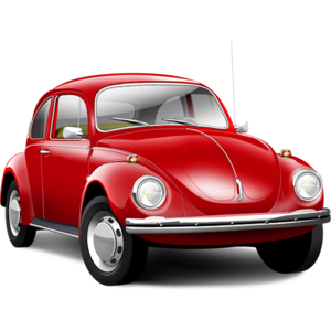 Classic Car PNG File PNG Clip art