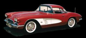 Classic Car PNG HD PNG Clip art